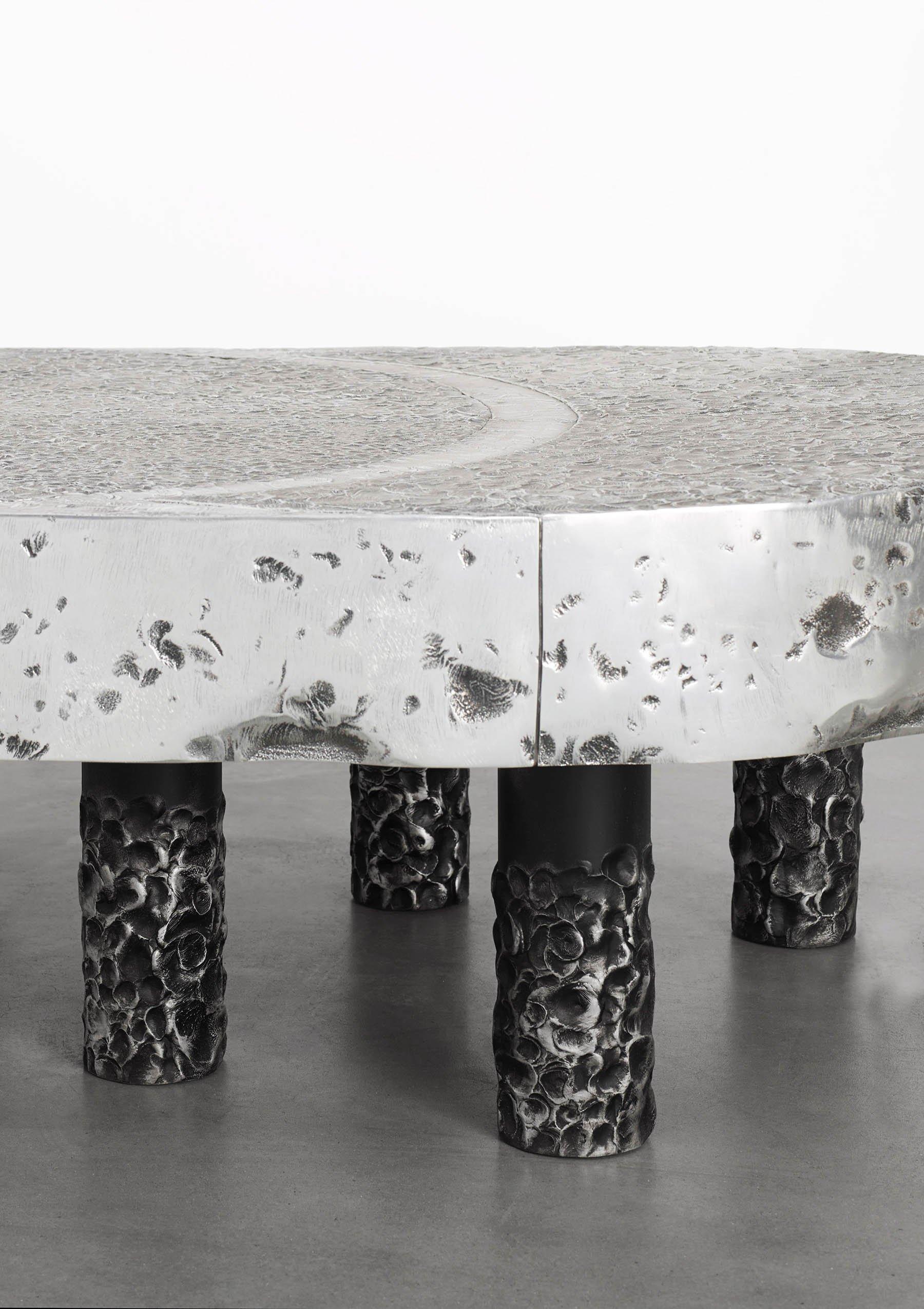 iGNANT-Design-Vincent-Dubourg -Vortex-08