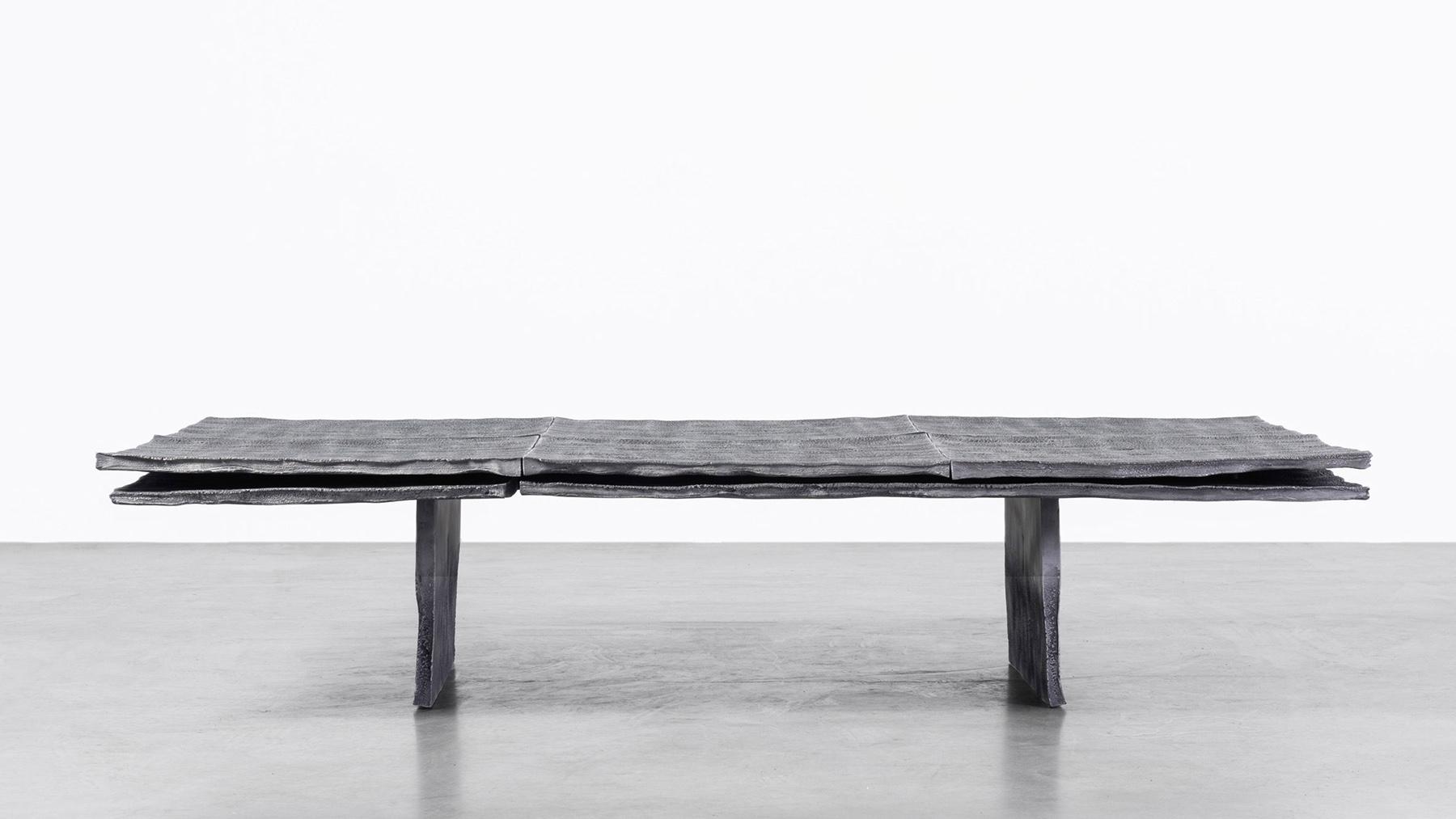 iGNANT-Design-Vincent-Dubourg -Vortex-09