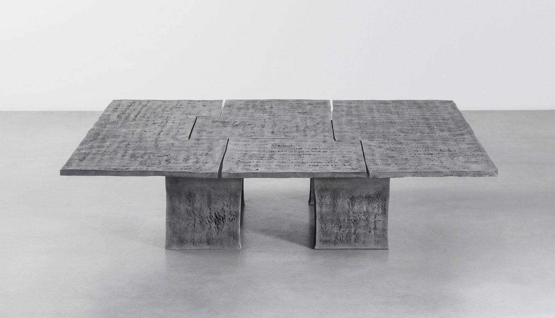 iGNANT-Design-Vincent-Dubourg -Vortex-12