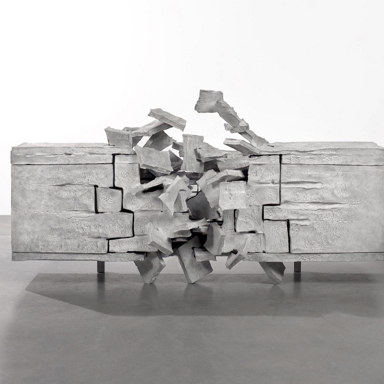 iGNANT-Design-Vincent-Dubourg -Vortex-13