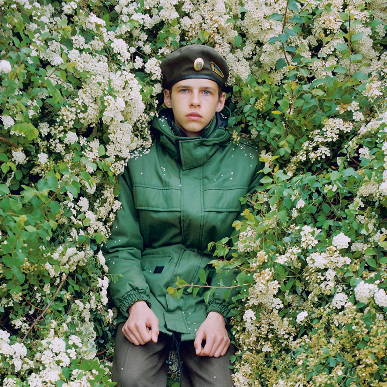 iGNANT-Michal-Chelbin-Ukraine-Cover-001