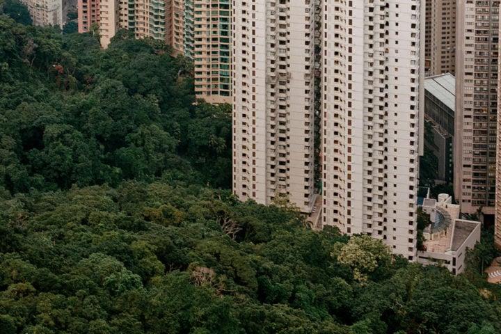 2017 Hong Kong