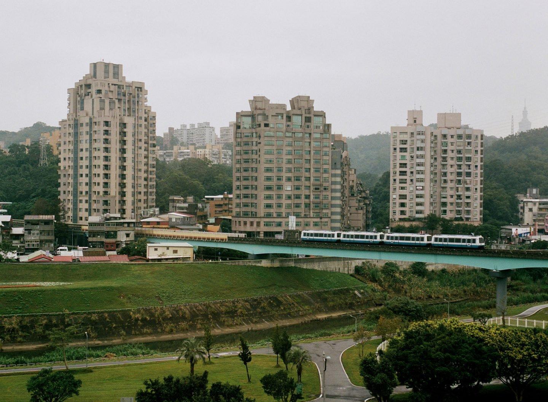 iGNANT-Photography-Cody-James-Taipei-002