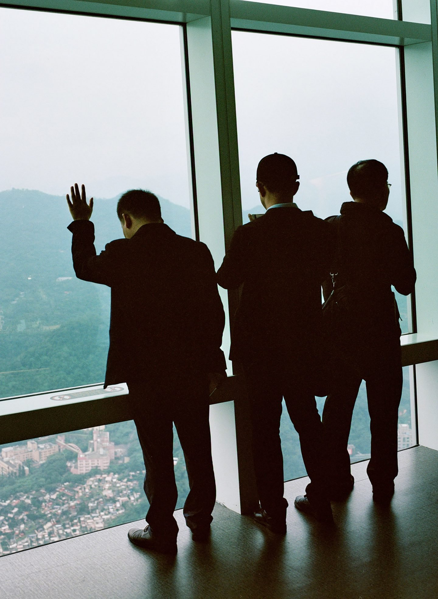 2017 Taipei