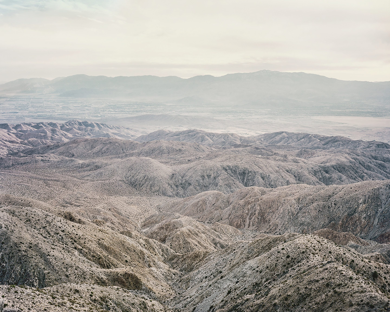 iGNANT-Photography-Marion-Belanger-RiftFault-017