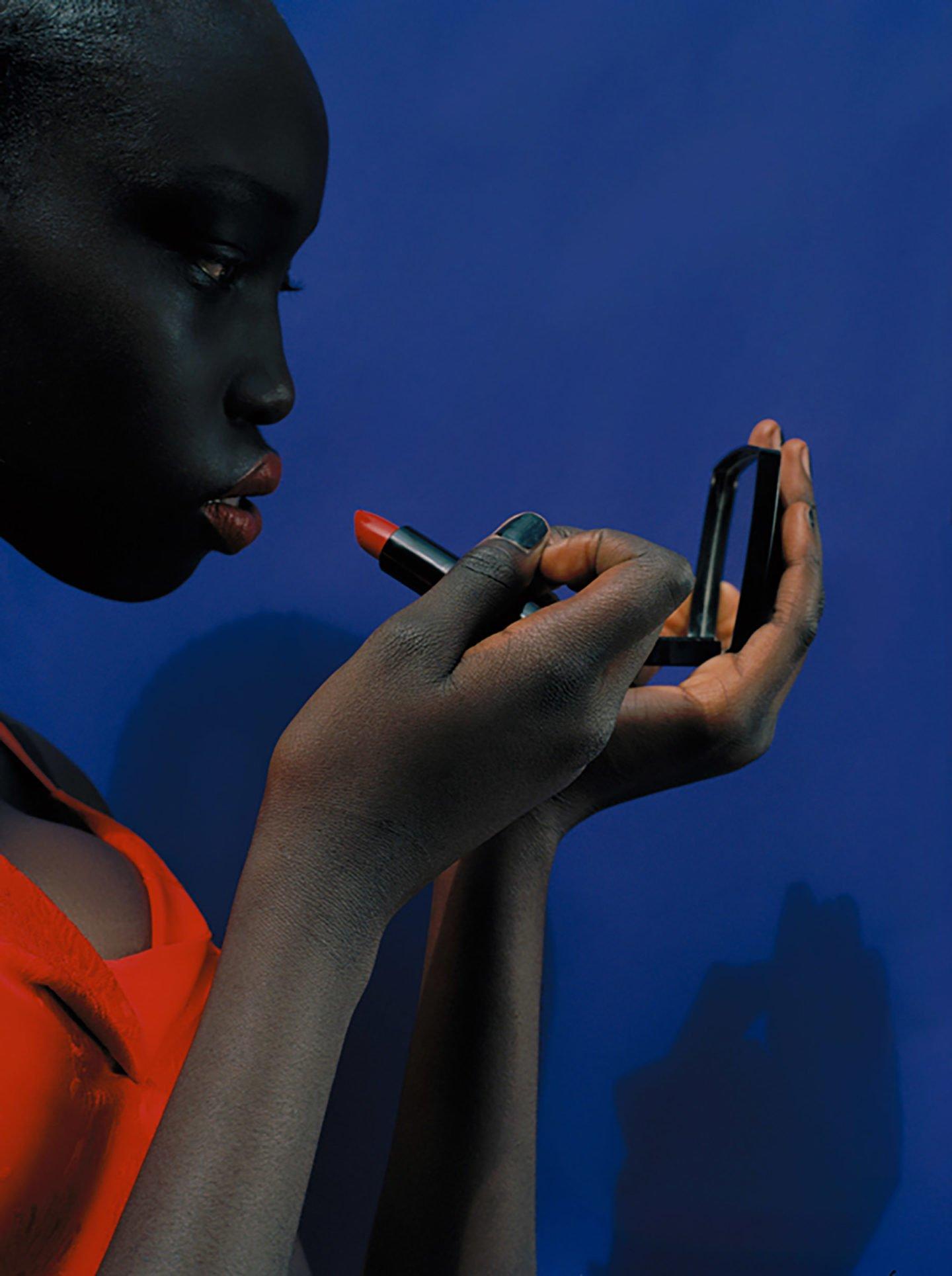 iGNANT-Photography-Mathilde-Agius-01