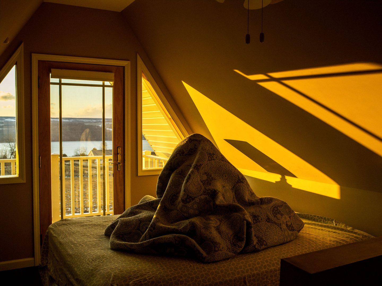 iGNANT-Photography-Noah -Kalina-Bedmounds-07