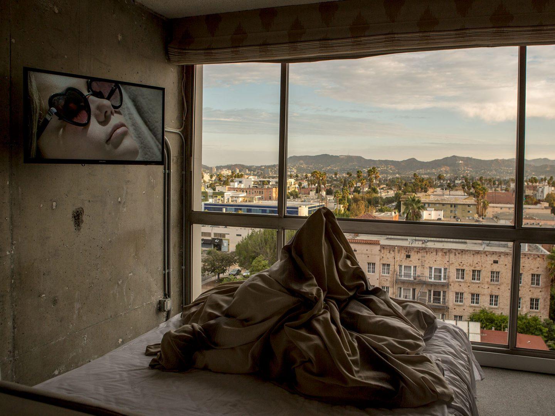 iGNANT-Photography-Noah -Kalina-Bedmounds-09