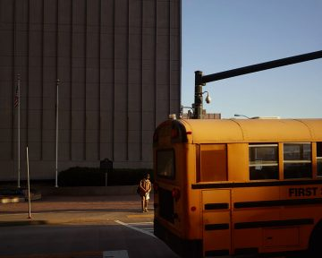 iGNANT-Photography-Oli-Kellett-America-01