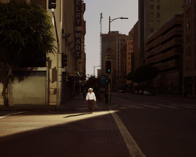 iGNANT-Photography-Oli-Kellett-America-04