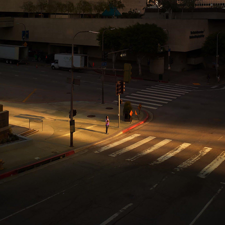 iGNANT-Photography-Oli-Kellett-America-06