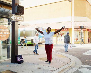iGNANT-Photography-Oli-Kellett-America-07