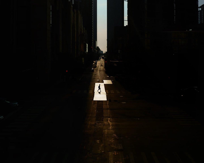 iGNANT-Photography-Oli-Kellett-America-09