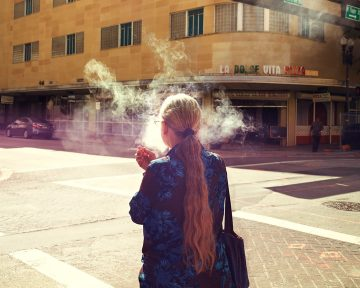 iGNANT-Photography-Oli-Kellett-America-14