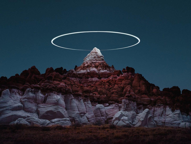 iGNANT-Photography-Reuben-Wu-Lux-Noctis-02