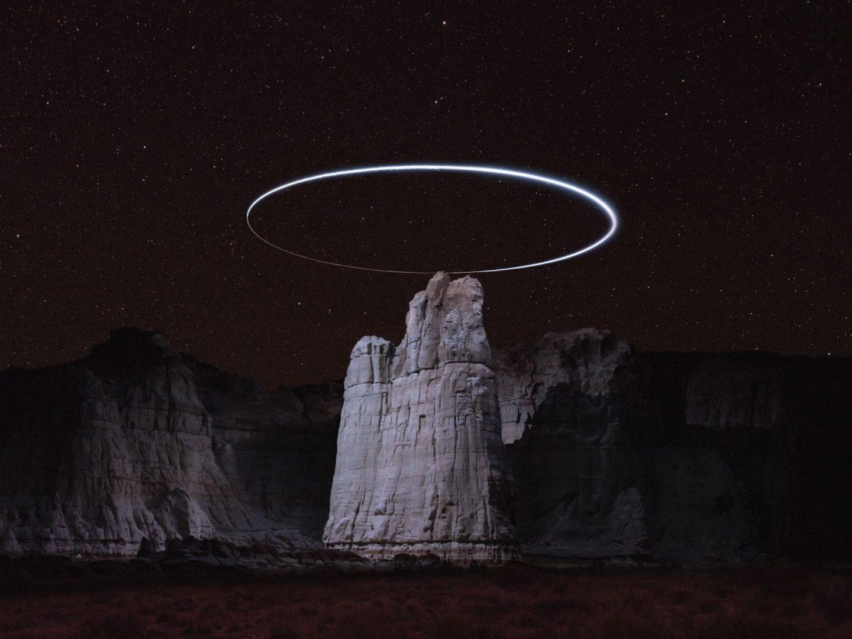 iGNANT-Photography-Reuben-Wu-Lux-Noctis-03