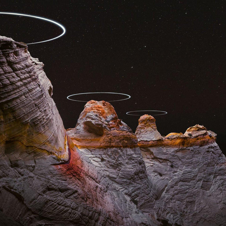 iGNANT-Photography-Reuben-Wu-Lux-Noctis-06