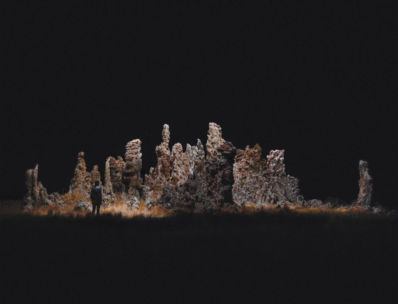 iGNANT-Photography-Reuben-Wu-Lux-Noctis-10