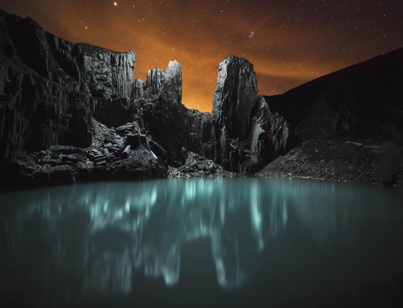 iGNANT-Photography-Reuben-Wu-Lux-Noctis-11