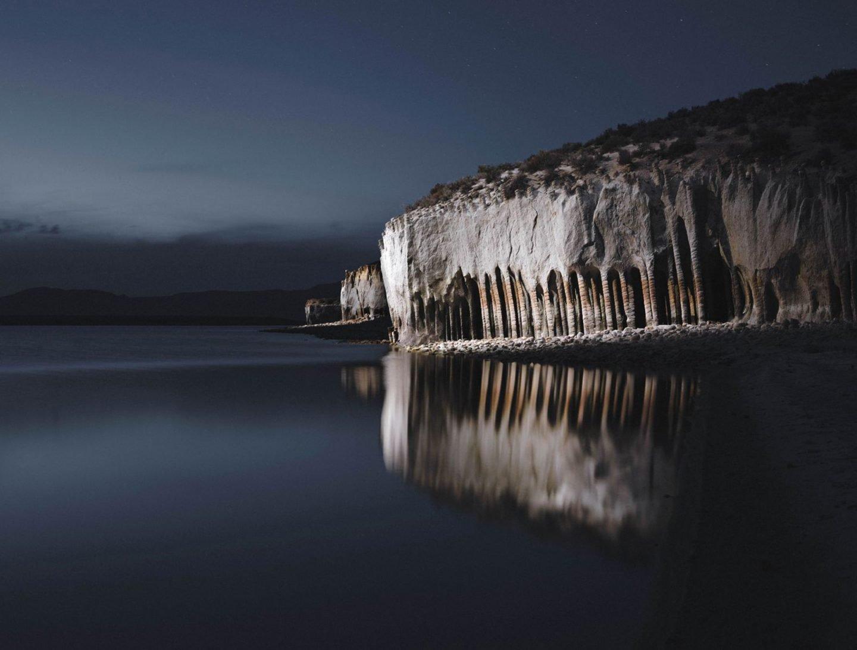 iGNANT-Photography-Reuben-Wu-Lux-Noctis-16