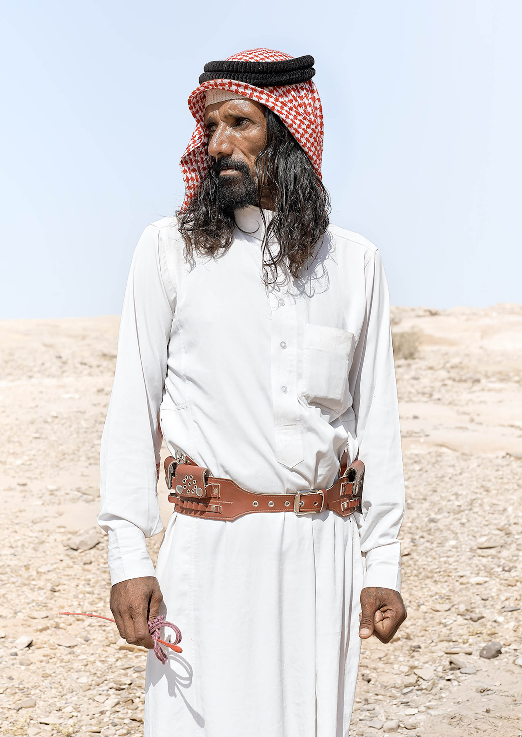 iGNANT-Photography-Zico-ONeill-Middle-East-09