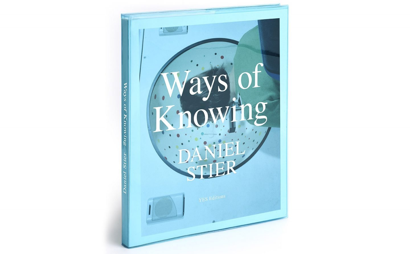 iGNANT-Print-Daniel-Stier-Ways-Of-Knowing-Book-002