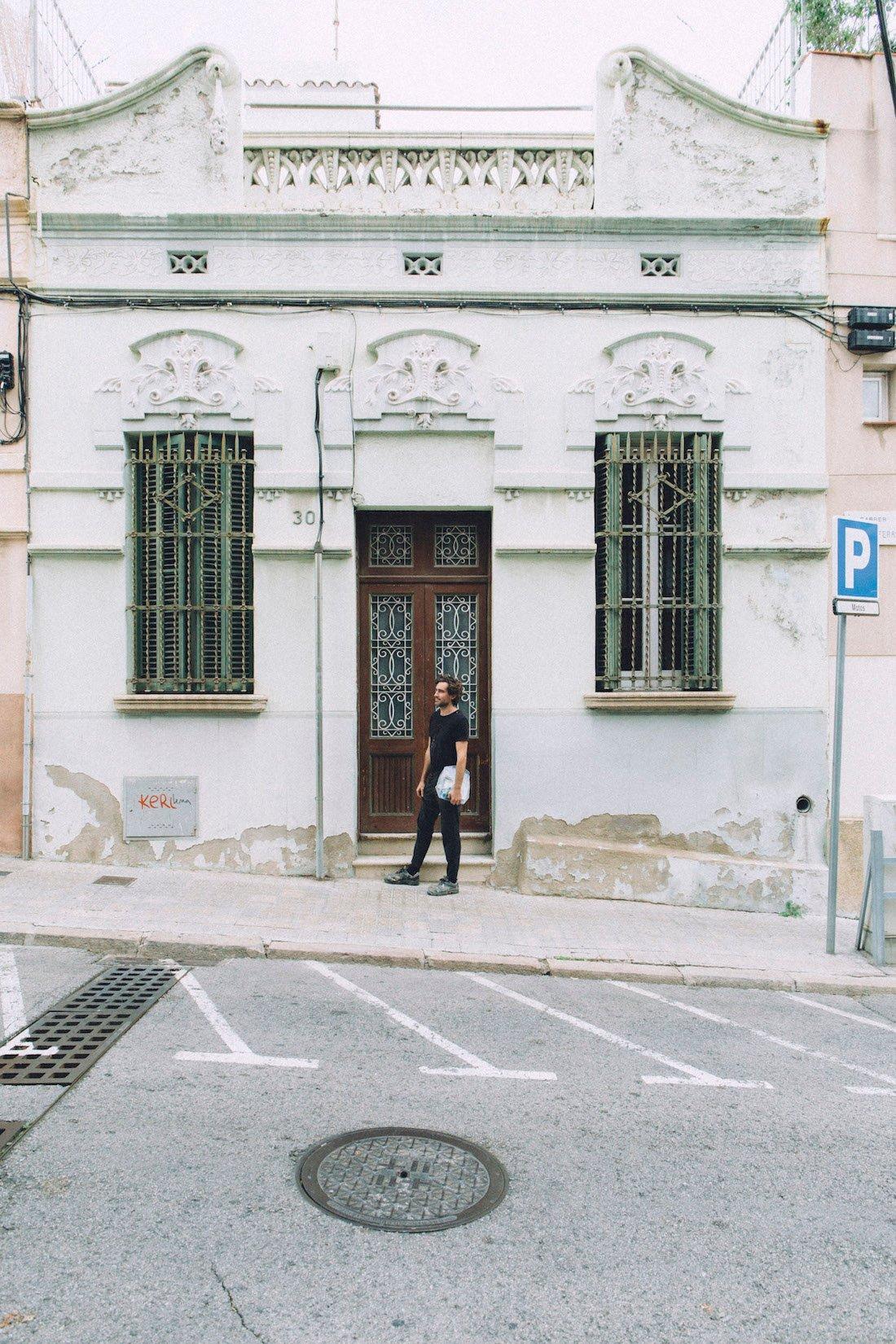 Silvia-Conde-Guillermo-Santoma-3267