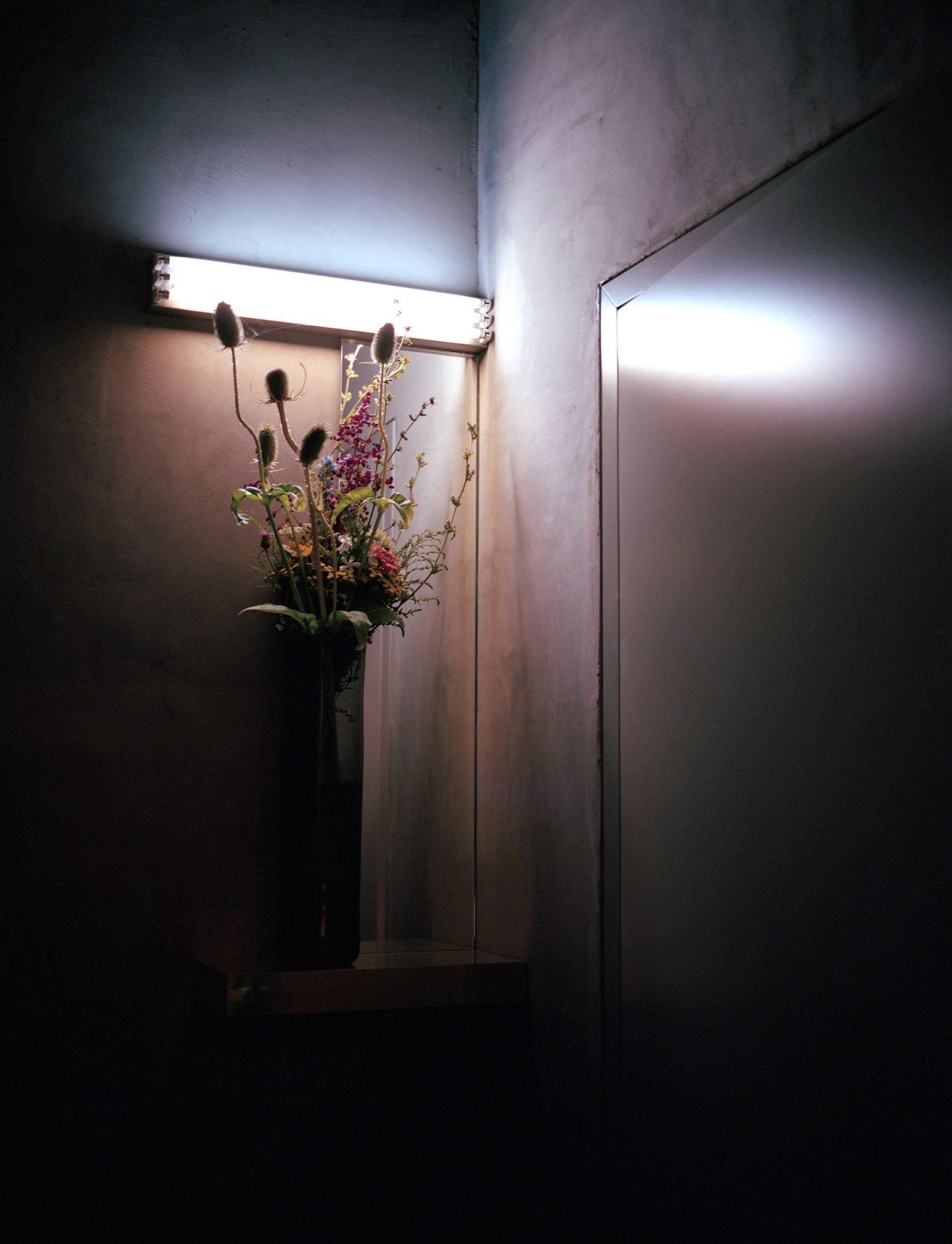 2018-ernst-Interiors-byMaidjeMeergans-3