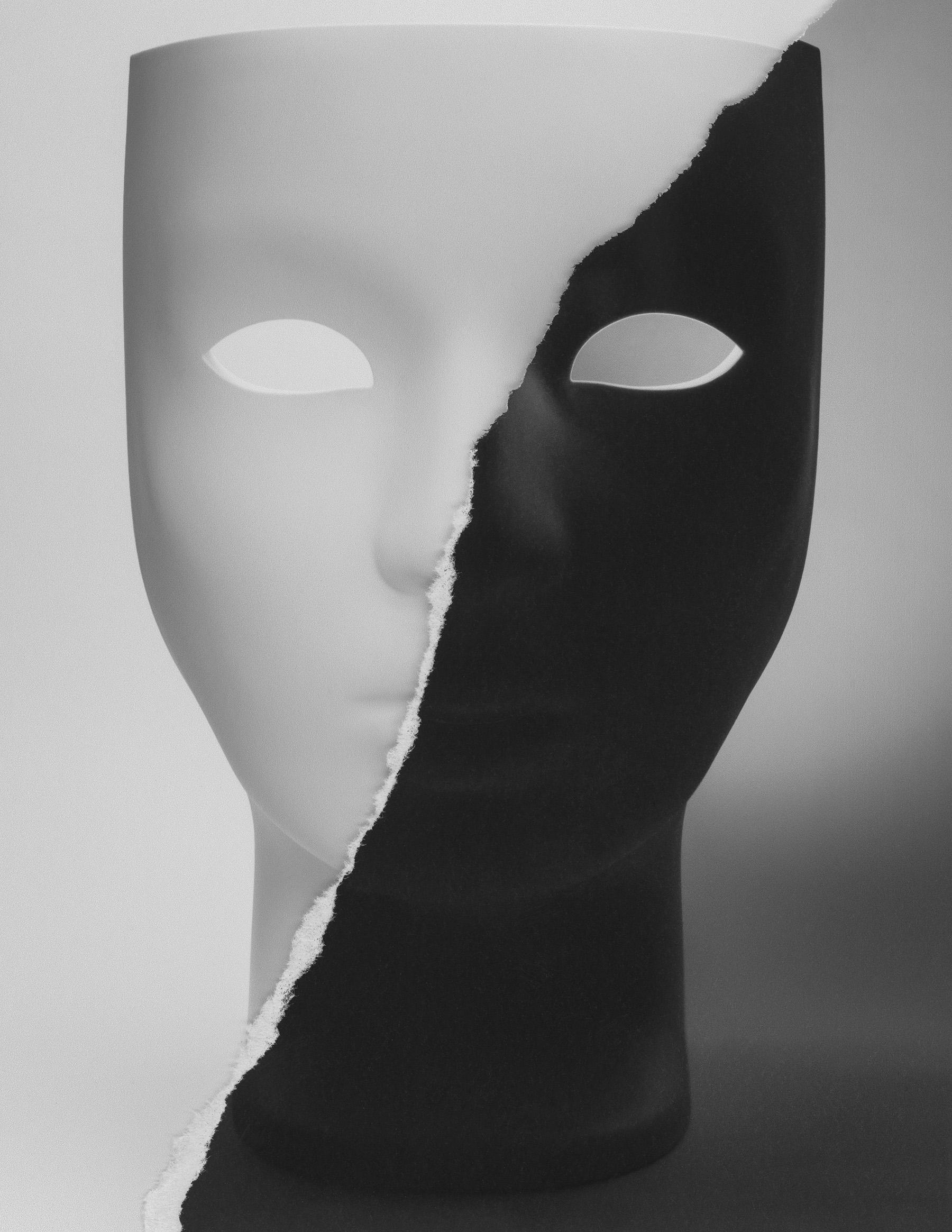 IGNANT-Alexander Kilian--NEMO-CHAIR-01