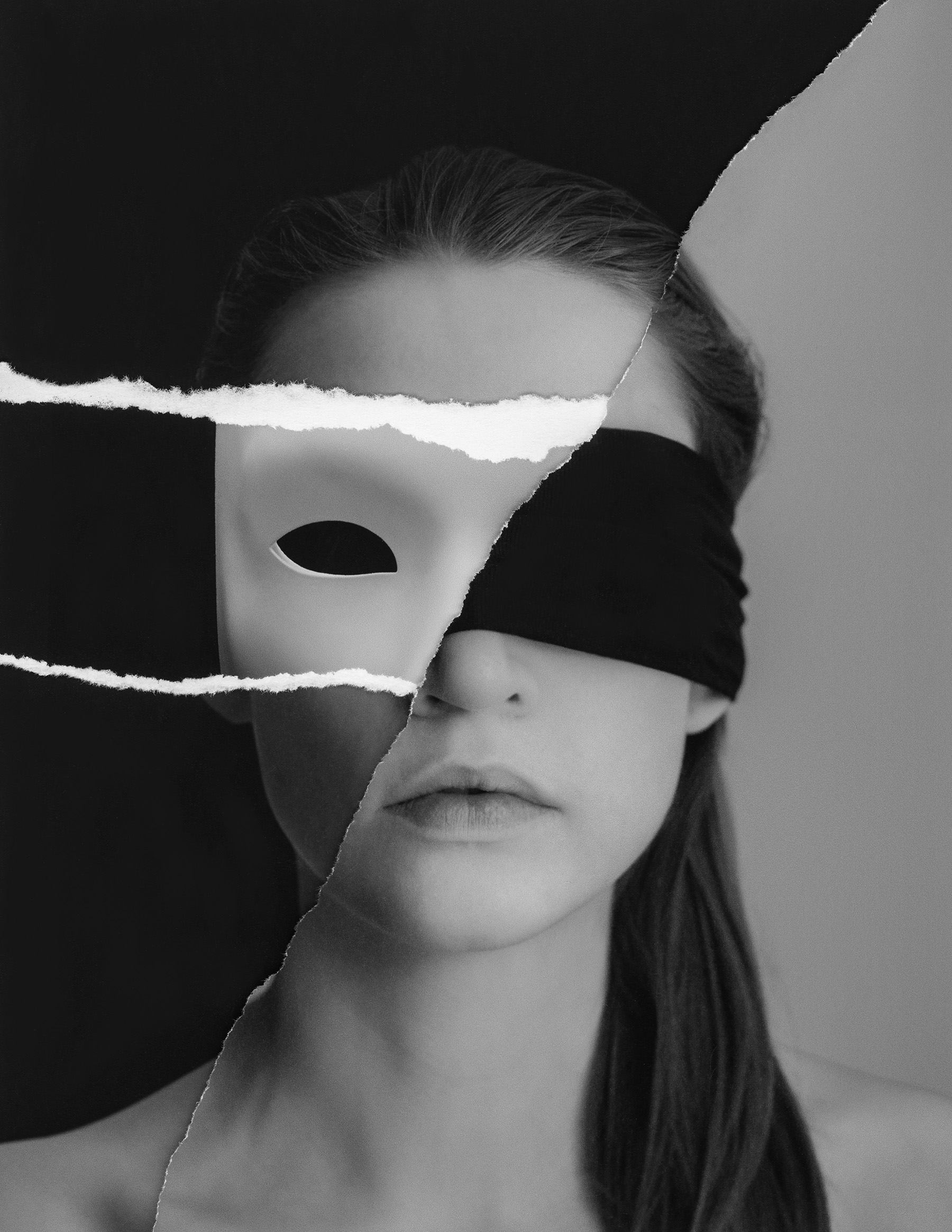 IGNANT-Alexander Kilian--NEMO-CHAIR-04