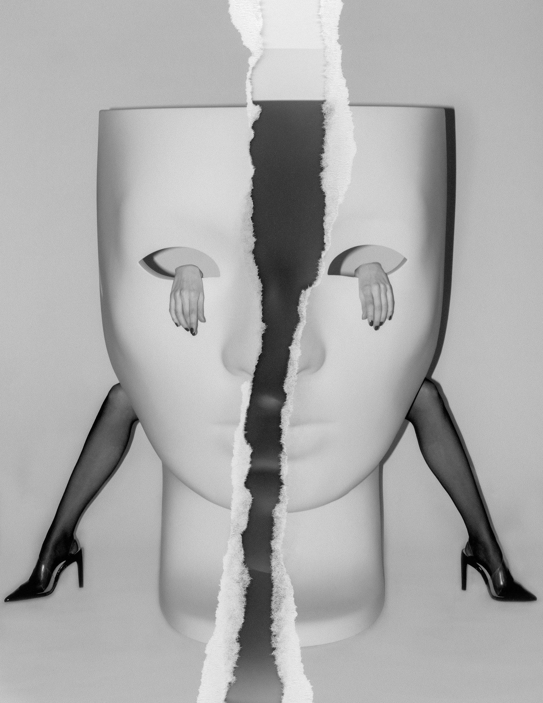 IGNANT-Alexander Kilian--NEMO-CHAIR-05