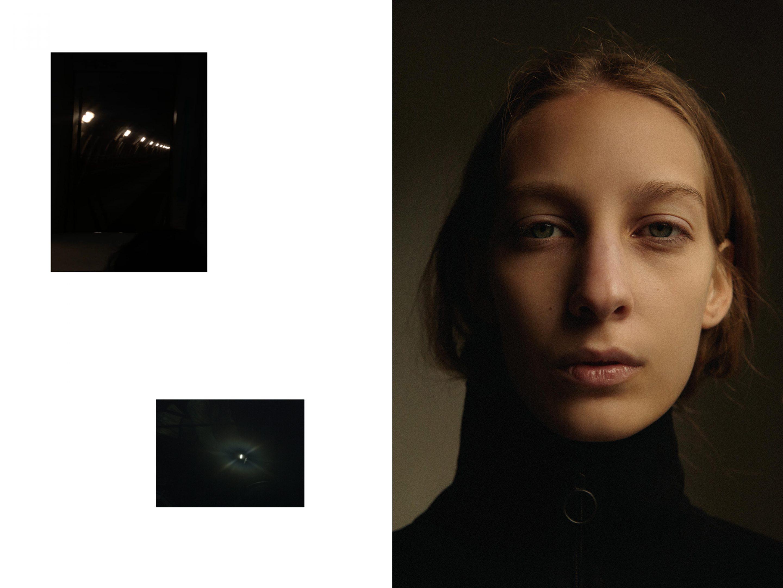 ignant-ana-larruy-09