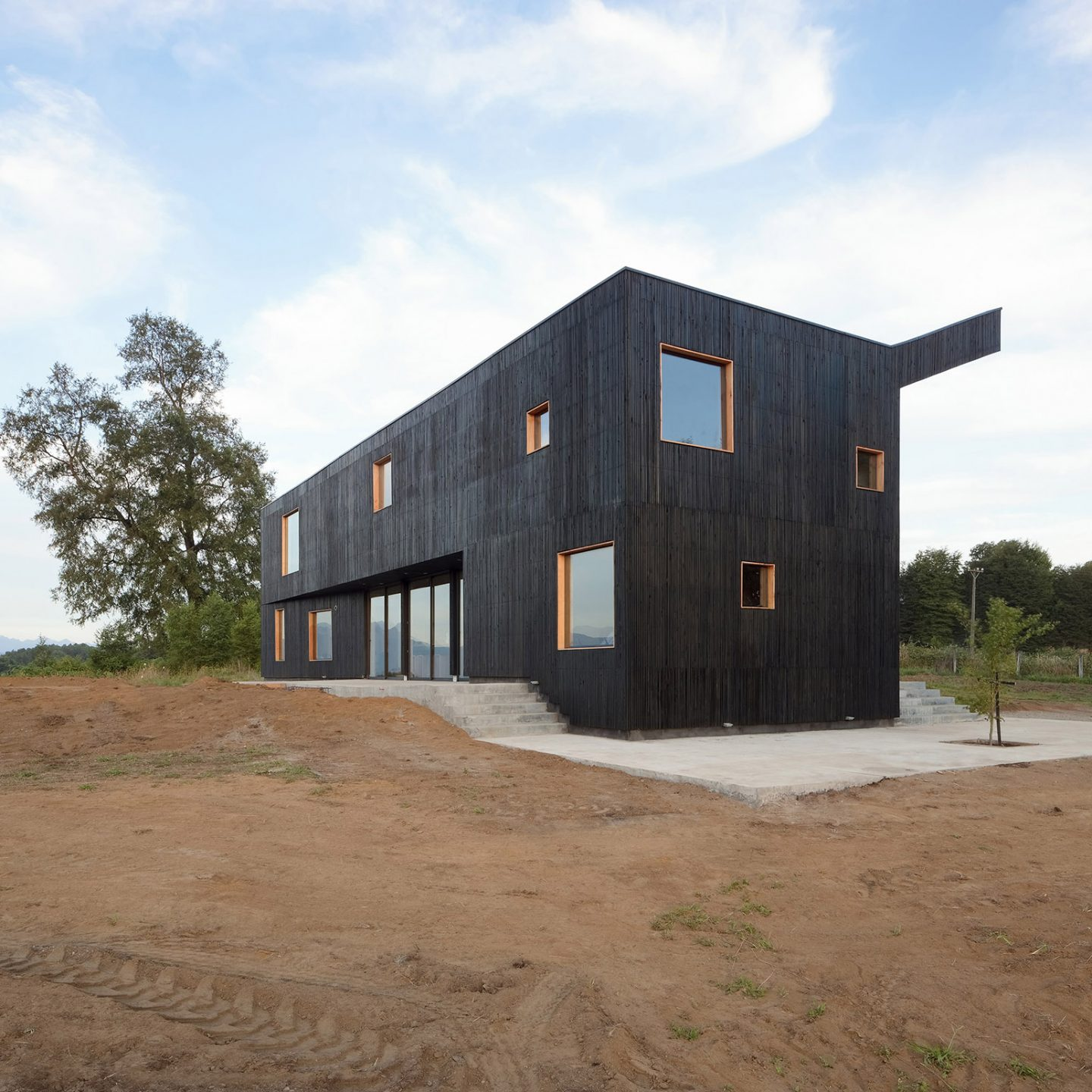 iGNANT-Architecture-Ampuero-Yutronic-Casa-Hualle-005