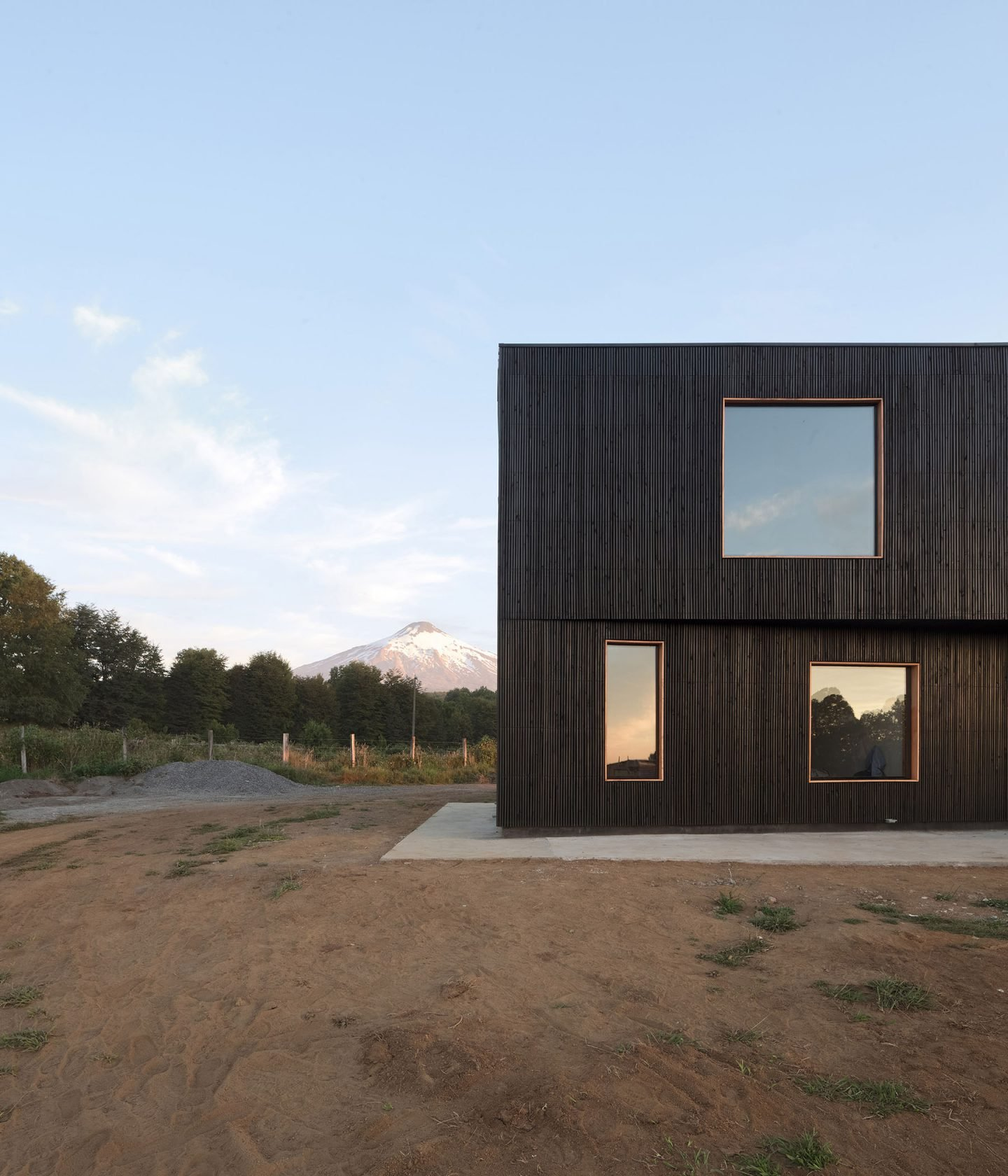 iGNANT-Architecture-Ampuero-Yutronic-Casa-Hualle-007