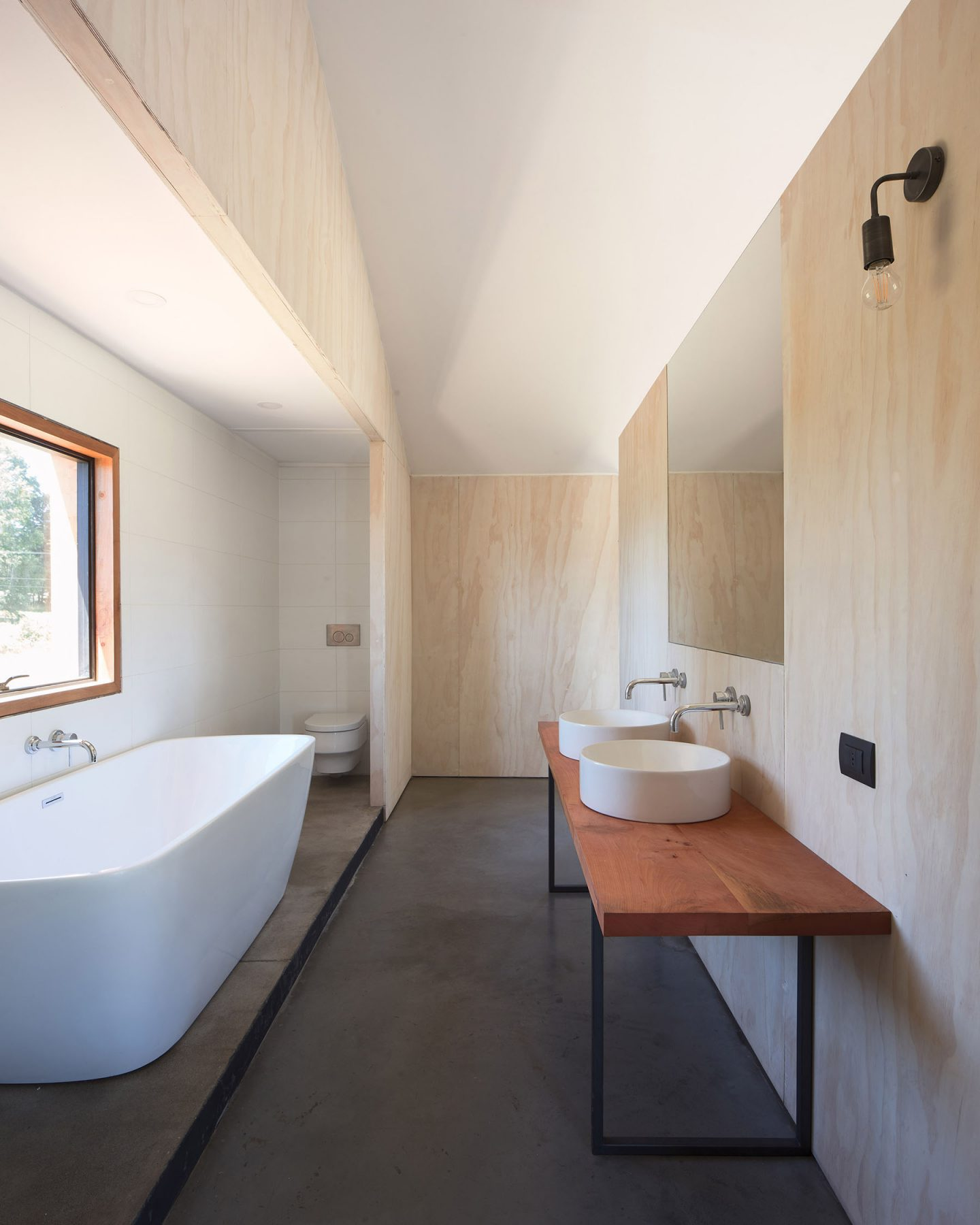 iGNANT-Architecture-Ampuero-Yutronic-Casa-Hualle-014