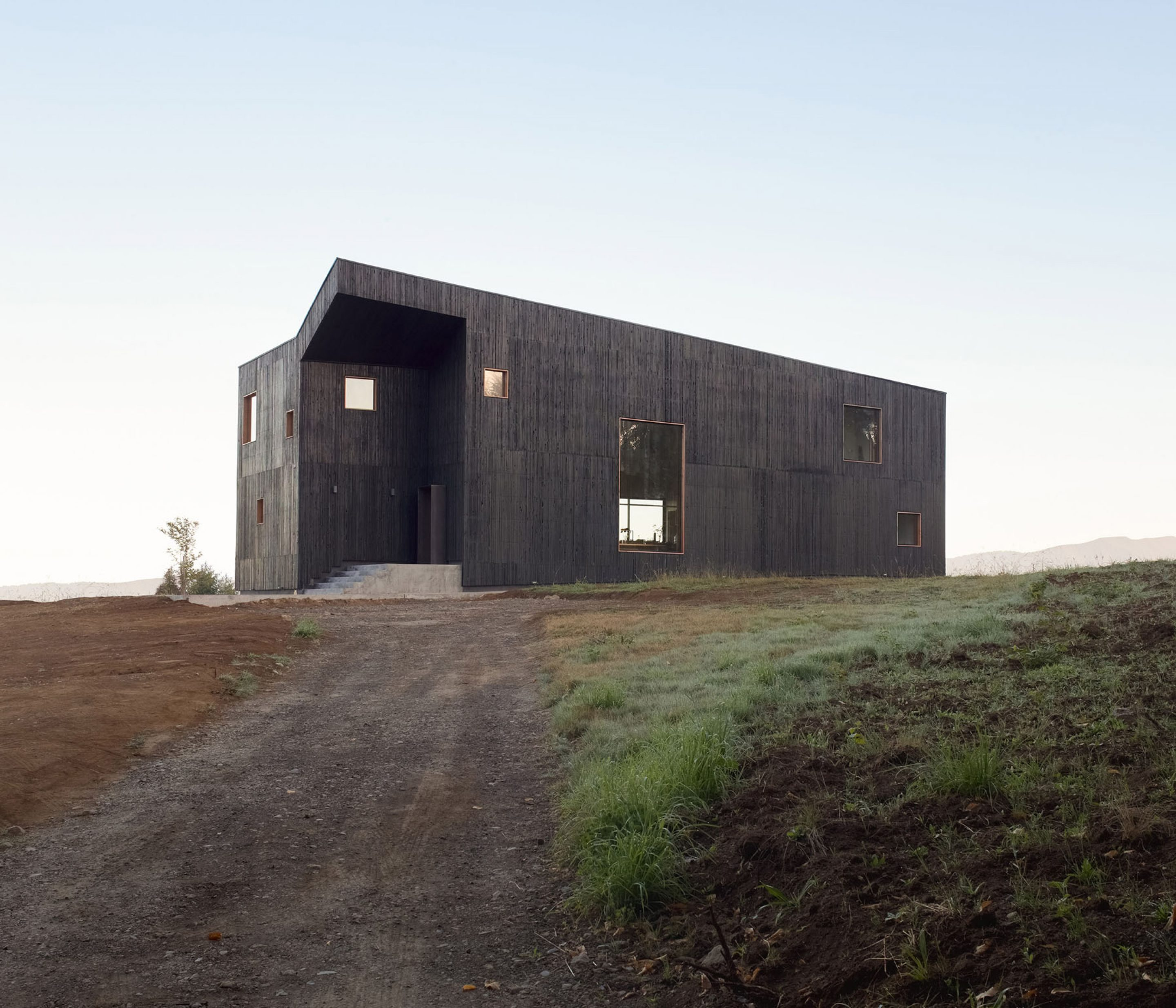 iGNANT-Architecture-Ampuero-Yutronic-Casa-Hualle-016