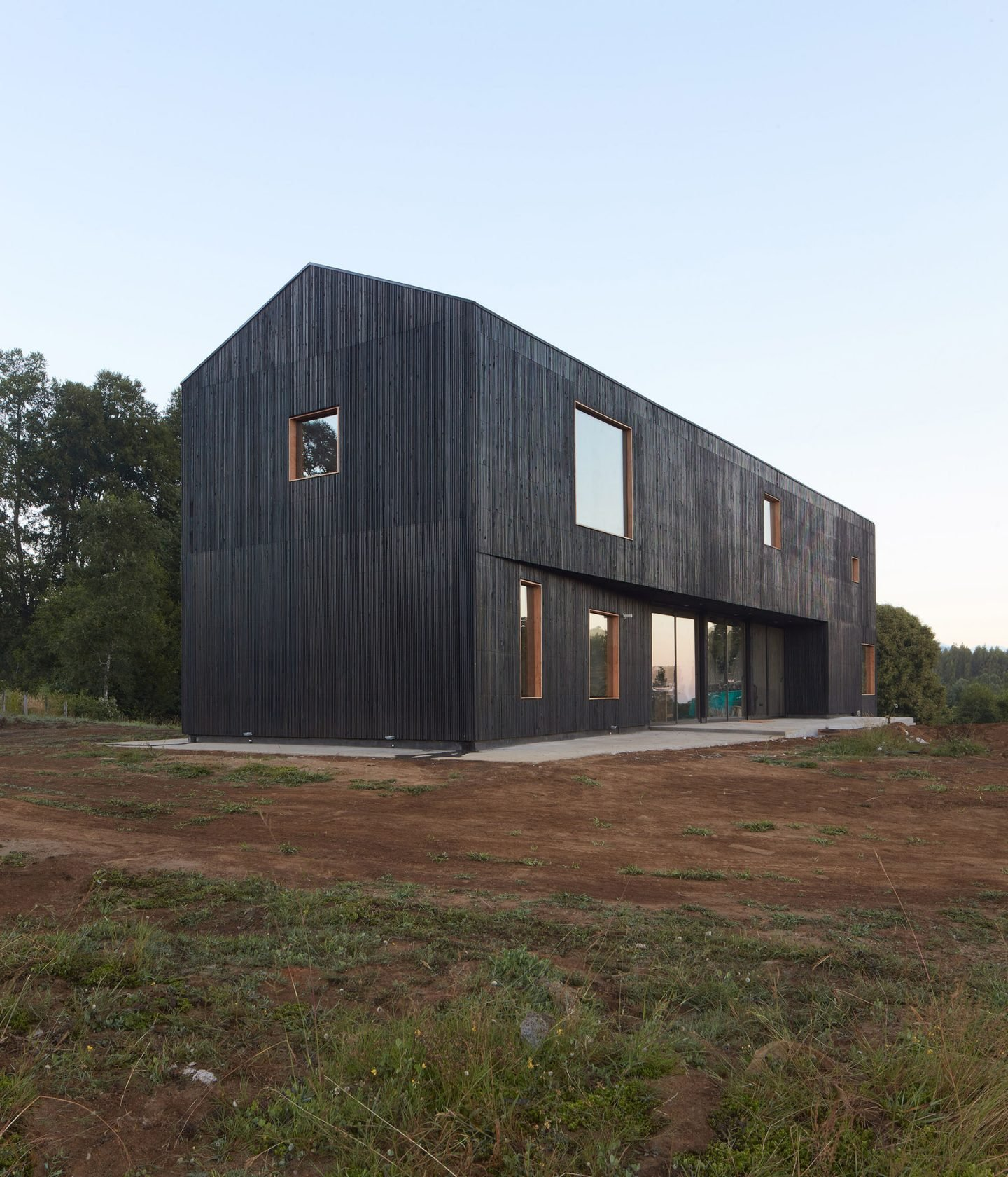 iGNANT-Architecture-Ampuero-Yutronic-Casa-Hualle-017