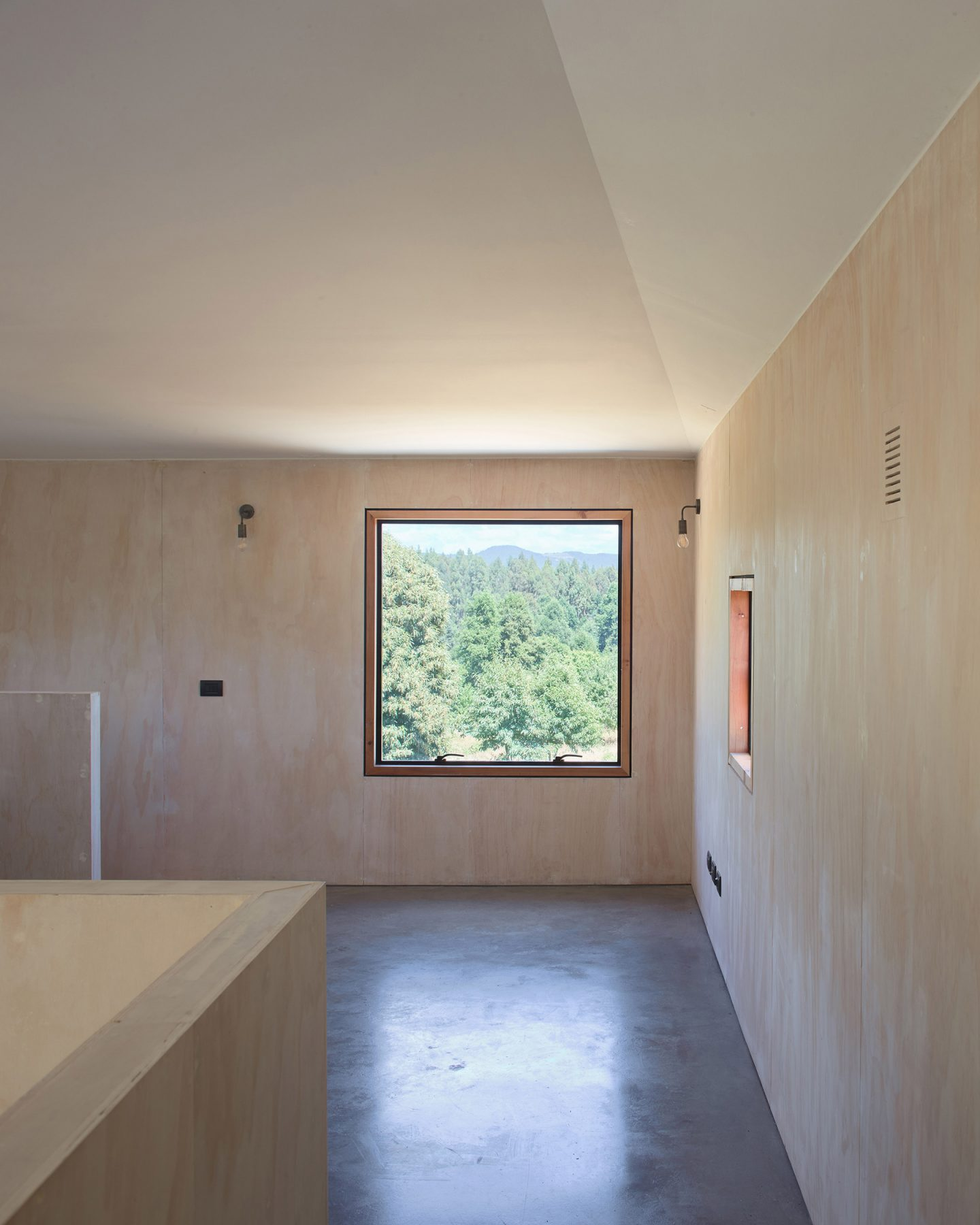 iGNANT-Architecture-Ampuero-Yutronic-Casa-Hualle-022