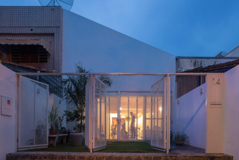 iGNANT-Architecture-Bloco-Arquitetos-711H-01