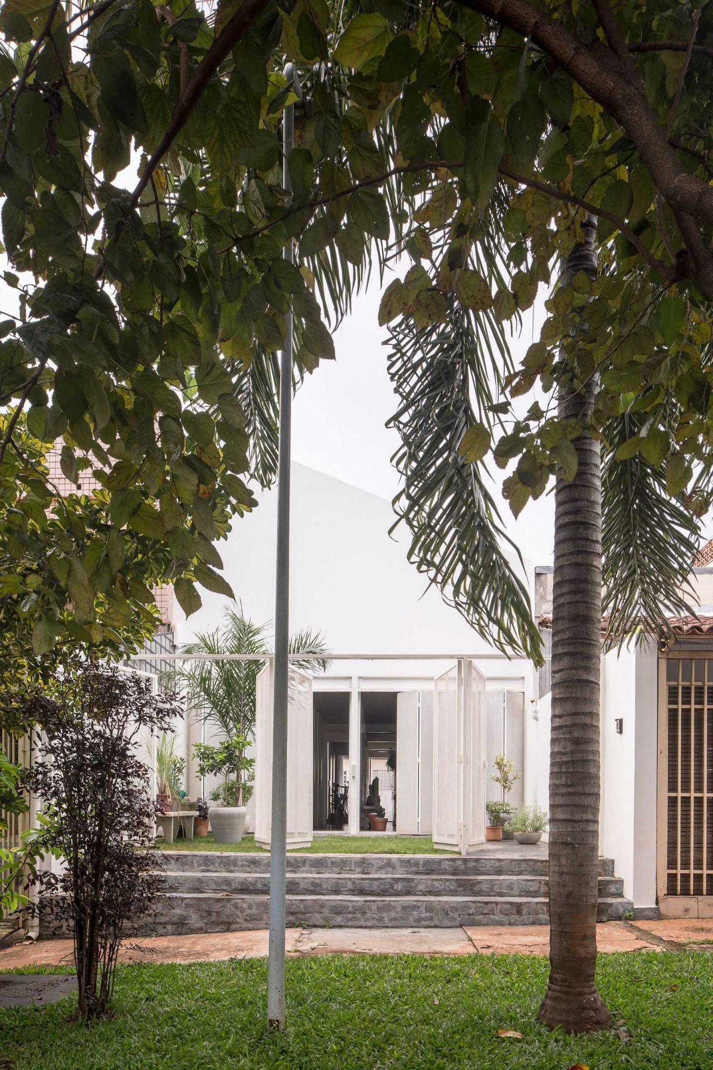 iGNANT-Architecture-Bloco-Arquitetos-711H-04