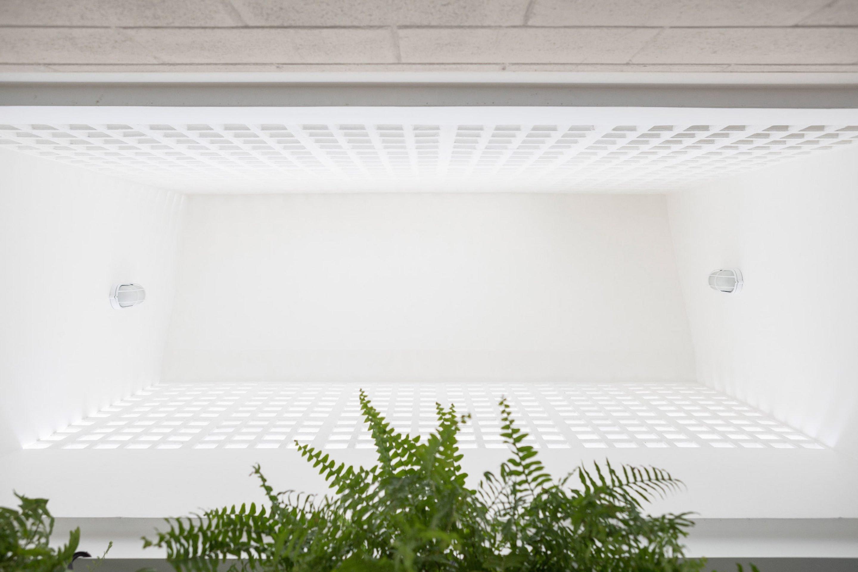 iGNANT-Architecture-Bloco-Arquitetos-711H-05