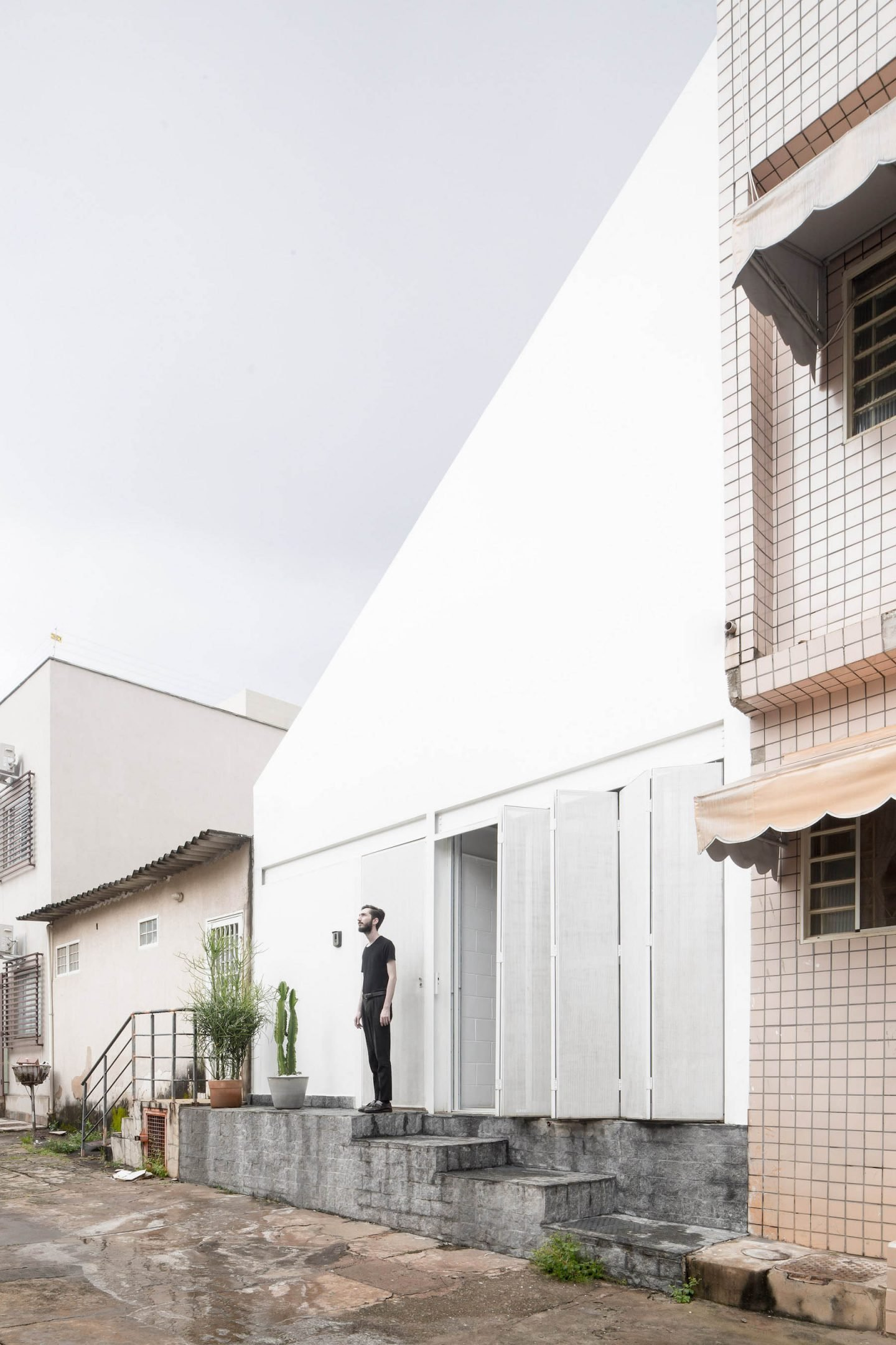 iGNANT-Architecture-Bloco-Arquitetos-711H-06