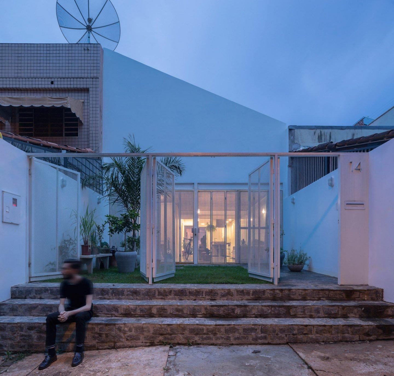 iGNANT-Architecture-Bloco-Arquitetos-711H-07