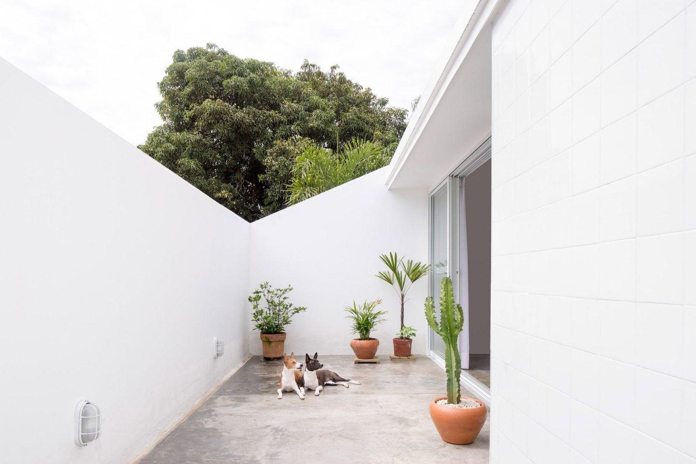 iGNANT-Architecture-Bloco-Arquitetos-711H-08