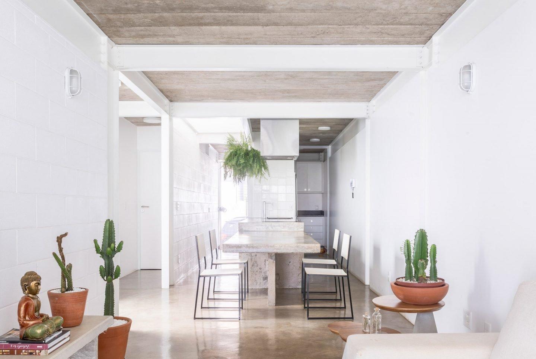 iGNANT-Architecture-Bloco-Arquitetos-711H-12
