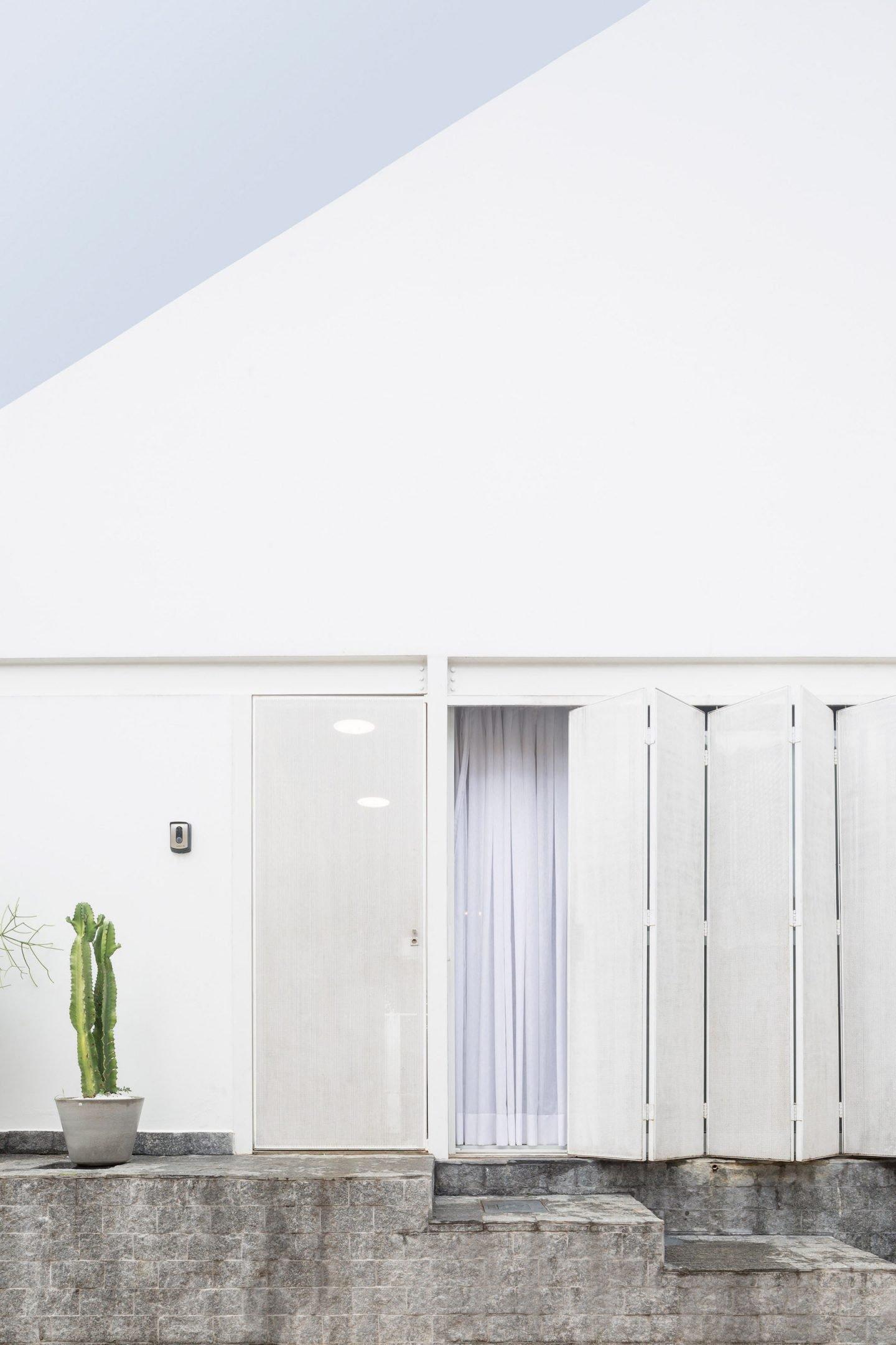 iGNANT-Architecture-Bloco-Arquitetos-711H-14