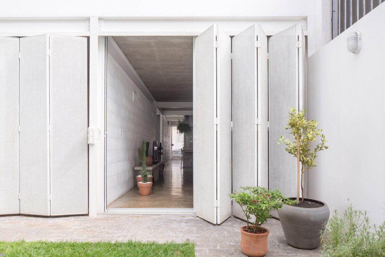 iGNANT-Architecture-Bloco-Arquitetos-711H-15