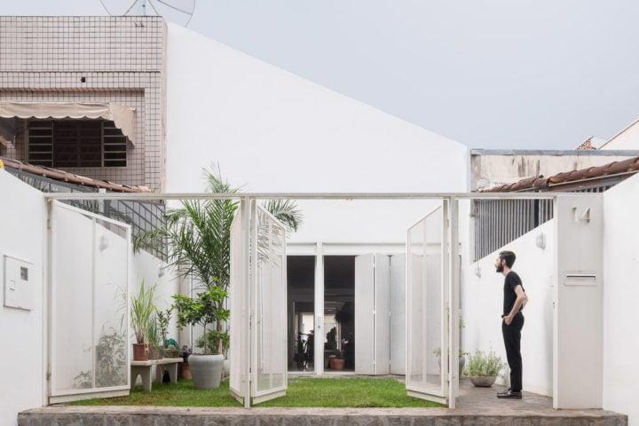 iGNANT-Architecture-Bloco-Arquitetos-711H-17