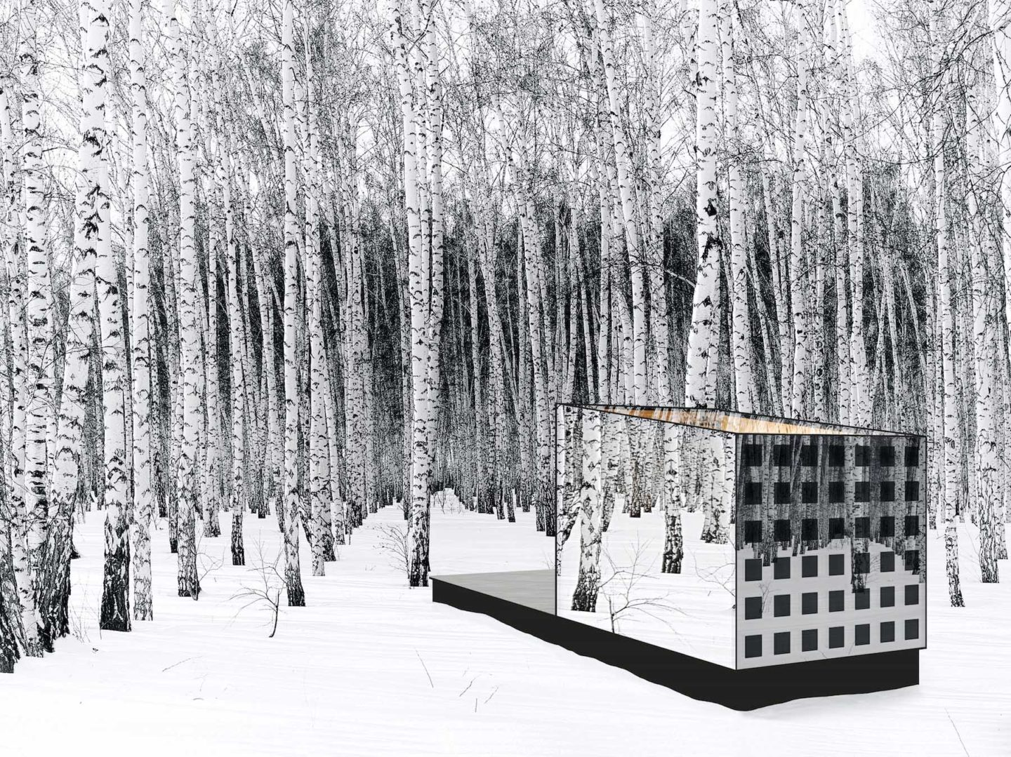 iGNANT-Architecture-Coulson-Disappearing-Retreat-02