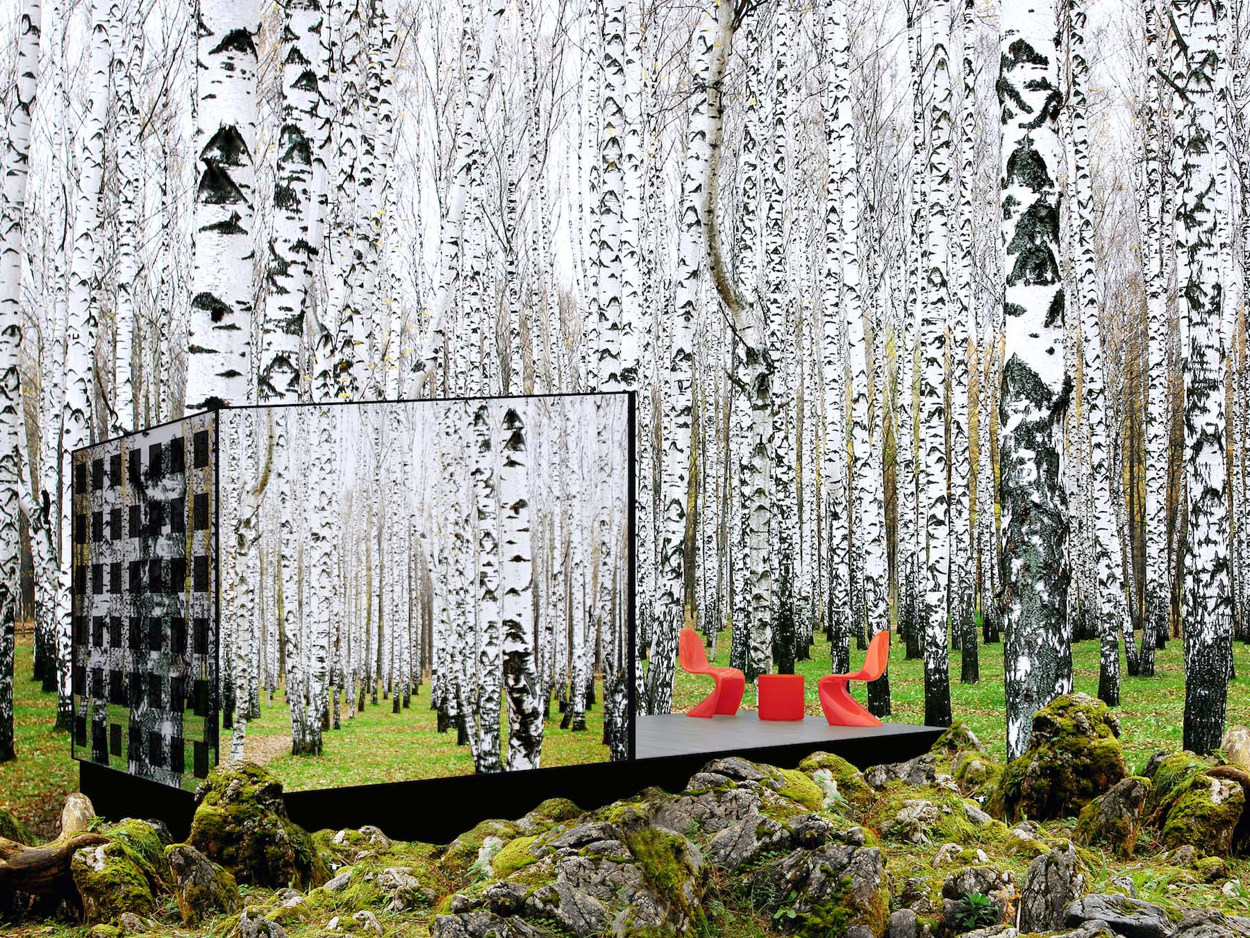 iGNANT-Architecture-Coulson-Disappearing-Retreat-05